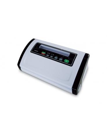Confezionatrice in ABS digitale sottovuoto barra cm. 31