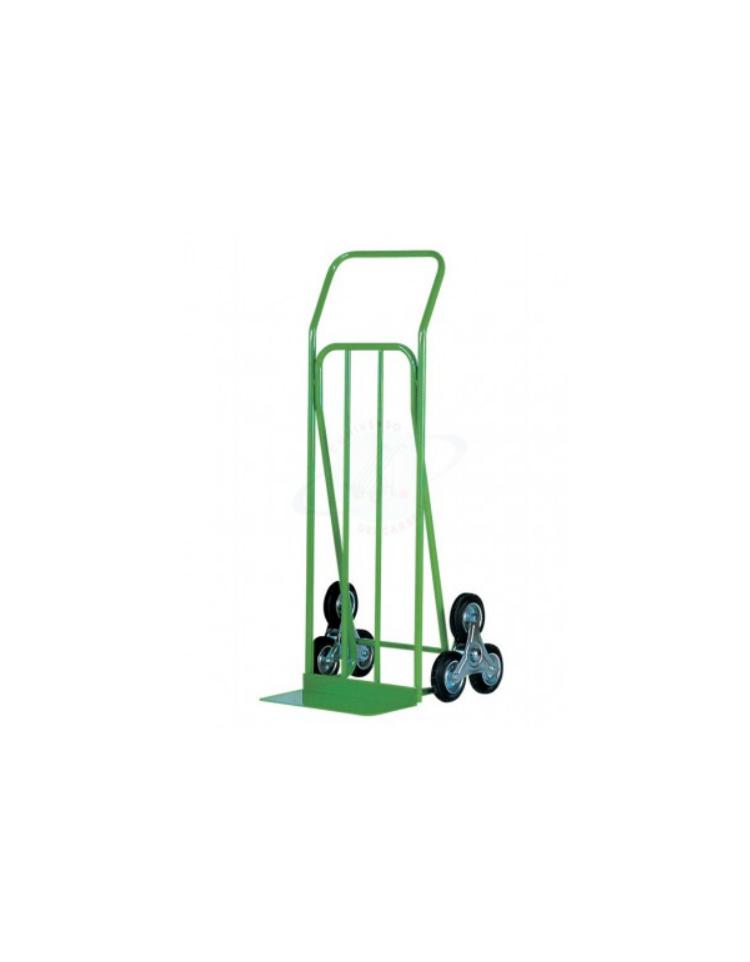 Carrelli per scale - dinaforniture.it