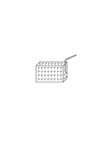 Cuocipasta elettrico, 1 vasca da 14 lt. M.60/30 CPE