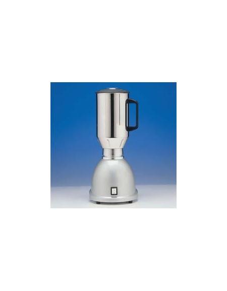 Frullatore industriale - Bicchiere inox Lt. 5,4