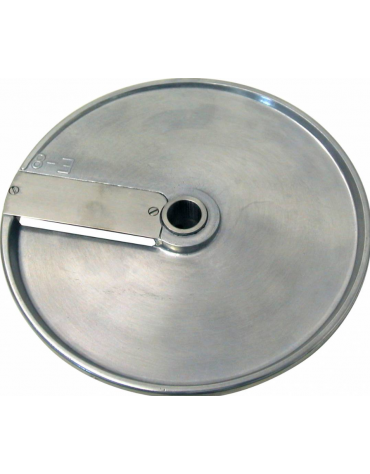 Disco per tagliaverdura Ø 205mm E14