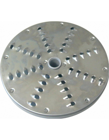 Disco per tagliaverdura Ø 205mm Z7