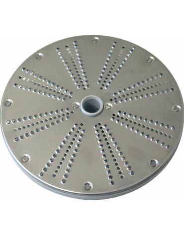 Disco per tagliaverdura Ø 205mm V