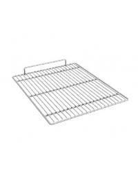 Griglia plastificata gn1/1 per banchi refrigerati