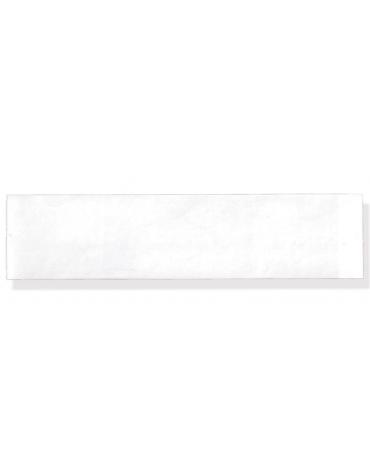 CARTA TERMICA per bidirezionale GIMA, EuropaB, Kronos, Mission - mm 57x25m