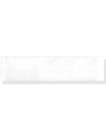 Carta termica 57 mm x 25 m