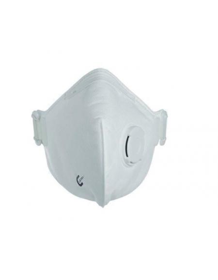 maschere ffp3 senza valvola
