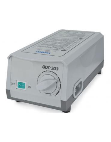Compressore materassi a bolle o a pressione alternata cod. dn34332, cm 25 x 12 x h 10h