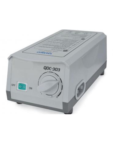Compressore materassi a bolle o a pressione alternata cod. DN34335, cm 25 x 12 x h 10h