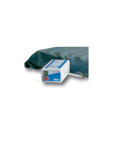 Membrana di ricambio per compressori Rint Plus cod. DN34348