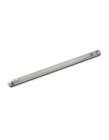 Neon 8 Watt di ricambio per lampada ad ultraviolette Germicida (cod. DN34663)
