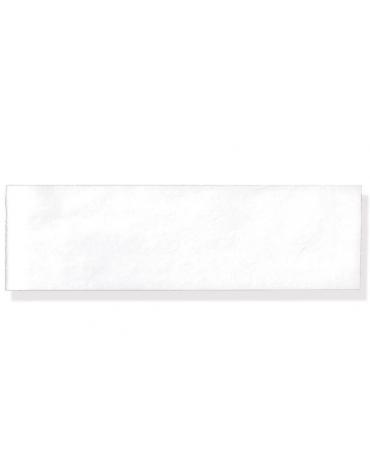 Carta per stampanti autoclavi Andromeda - cod. DN34679 - DN34680