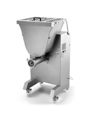 Tritacarne mescolatore Modello 90 Hp 7