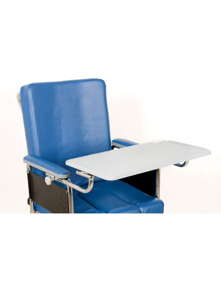 Tavolino sagomato carrozzine pieghevoli carrozzine for Arredamento sanitario