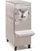 Mantecatore verticale professionale per gelato Lt. 12