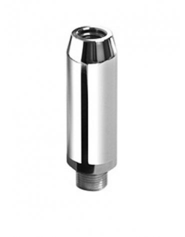 Sifone portamanometro 3/8''