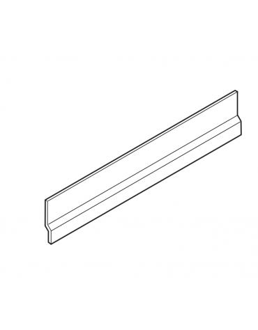 Paraspruzzo posteriore cm 70