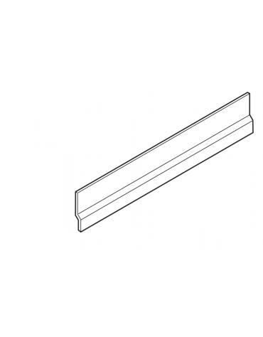 Paraspruzzo posteriore - lunghezza cm 35
