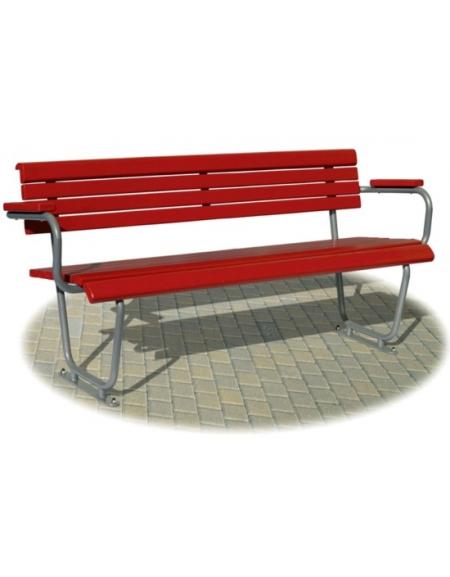 Lade Di Legno  sedia in cuoio e legno con schienale alto lady arredaclick, scrittoio lady ...