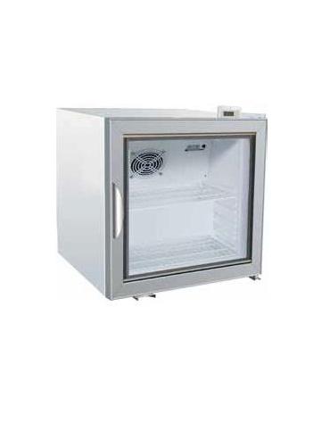 frigorifero sottobanco orizzontale per bibite 3 porte da cm 135 espositori bevande bassi. Black Bedroom Furniture Sets. Home Design Ideas