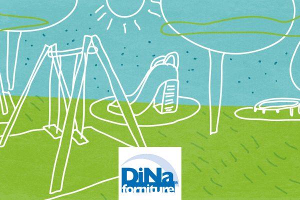 DINA_Aree attrezzate per bambini