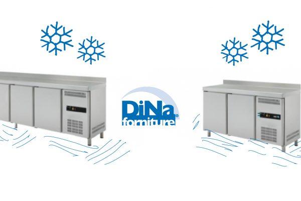DINA_banchi refrigerati