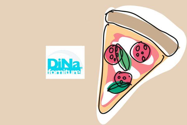 Dina Fornitura - Cosa serve per aprire una pizzeria