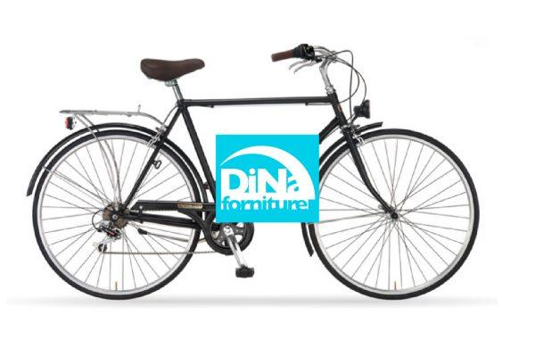 Dina Forniture - Portabiciclette