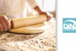 Dina Forniture - Attrezzature pizzeria