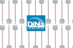 Dina Forniture - Pala Pizza