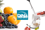 Dina Forniture - frutta