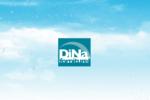 Dina Forniture - Gruppi filtranti ecologici