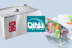 Dina Forniture - Softcooker