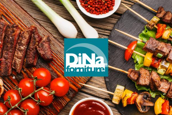 Dina Forniture - frollatura carne