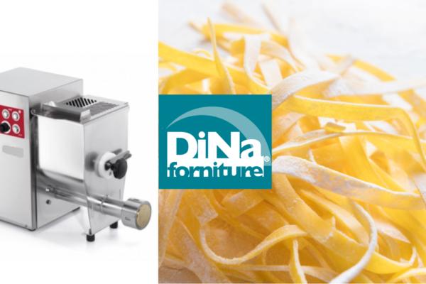 Dina Forniture - pasta fresca
