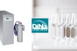 Dina Forniture - Impianto a osmosi