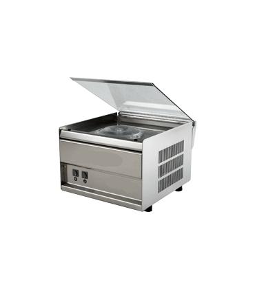 Mantecatori da banco/Macchine gelato artigianale