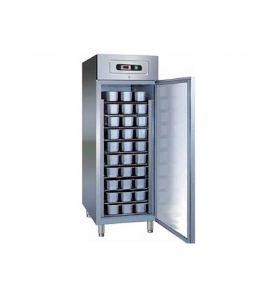 Armadi refrigerati per gelateria