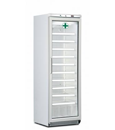 Linea freddo refrigerazione professionale dina for Arredo farmacia usato