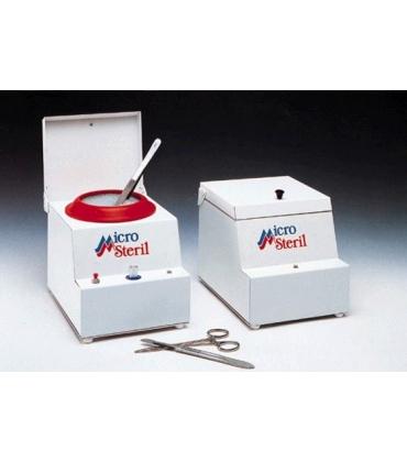 Sterilizzazione arredamento ospedaliero ambulatorio for Arredamento sanitario