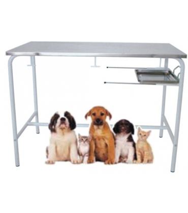 Linea veterinaria arredamento ospedaliero ambulatorio for Arredamento sanitario