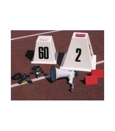 Accessori per atletica