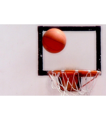 Canestri e tabelloni basket