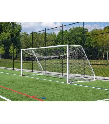 Porte calcio e reti