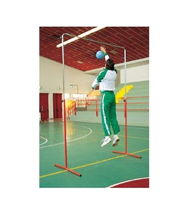 Attrezzi Allenamento Volley