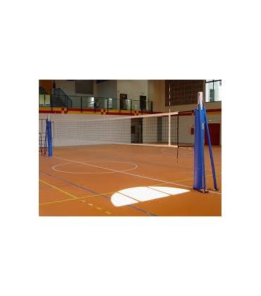 Strutture per impianti Volley