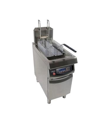 Modello Melting(con controllo elettronico)