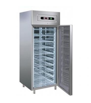 Armadi frigoriferi per pasticceria 60x40/60x80
