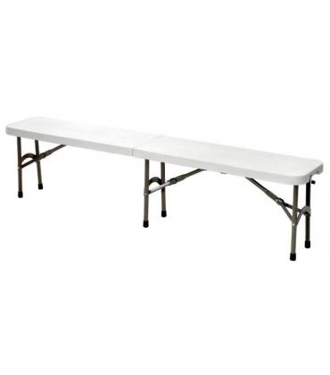 Accessori da tavola e buffet tavola e buffet pentolame ed articoli cucina dina forniture - Panche e tavoli pieghevoli ...