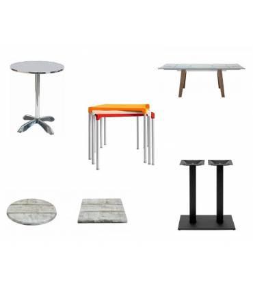 Linea tavoli